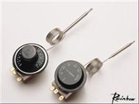 韩国RainBow温控器 液胀式