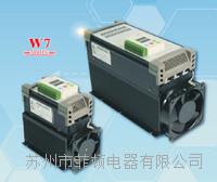 桦特电力调整器W7系列