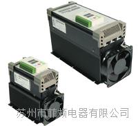 台湾桦特电力调整器F7系列 F7C4V100-21KF