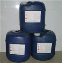 免清洗无铅助焊剂 ETD-811C