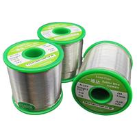 无铅焊锡丝 Sn99/Ag0.3/Cu0.7