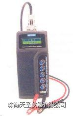 蓄电池中文版电导仪