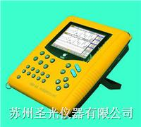 非金属超声分析仪