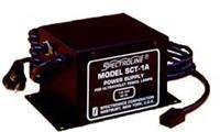 笔式紫外灯 36-380