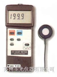 UVC紫外线照度计TN2254