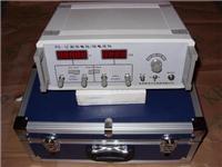 PS-12恒电位恒电流仪 PS-12