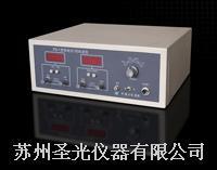 钢筋锈蚀仪 PS-6