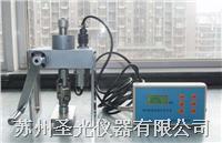高精度粘接强度检测仪 ZQS6-2000A