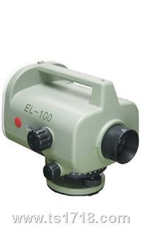 自动安平水准仪 EL100