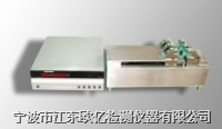 低温拉伸仪  SH9314