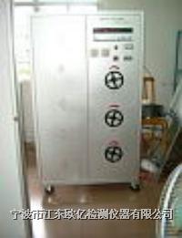 电动机/马达负载控制柜 SH9404D
