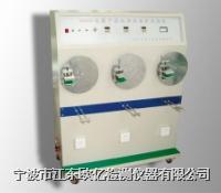 电器产品电源线曲折试验机  SH9309A/SH9309B