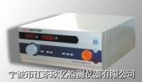 接触压降测量仪 接触压降测量仪