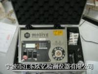 扭力测试仪(扭矩测试仪) M-200