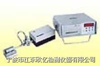 表面粗糙度测量仪 SRM-1(A)型表面粗糙度测量仪