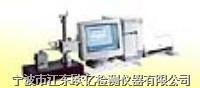表面粗糙度仪(表面光洁度仪) SRM-1(D)型表面粗糙度测量仪