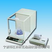 ESJ系列电子分析天平 ESJ系列电子分析天平