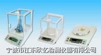 JD系列精密电子天平(可以带密度测量功能) JD系列精密电子天平(可以带密度测量功能)