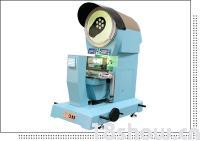 卧式投影仪 JT15φ350数字式投影仪