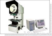 投影仪 JT12A-C φ300数据处理投影仪
