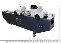 测长机 JD9A投影一米测长机
