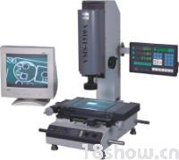 影像测量仪系列产品 VMS 系列增强型
