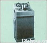 杯突试验机 BS型数显半自动杯突试验机