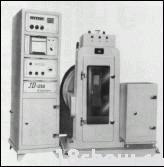 多次冲击试验机 JD-125型多次冲击试验机
