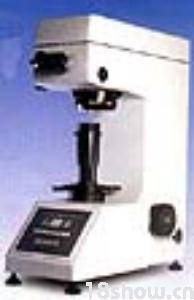 小负荷维氏硬度计 HV-10型小负荷维氏硬度计