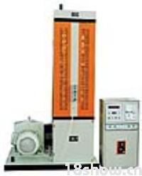 弹簧疲劳试验机 TPJ-5、10、20、50