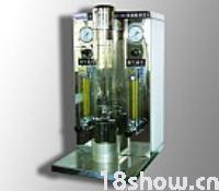 氧指数测定仪 氧指数测定仪