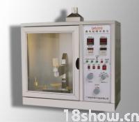 漏电起痕试验仪 漏电起痕试验仪5200系列