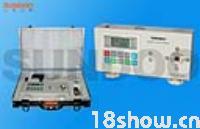扭矩测试仪 ST系列扭矩测试仪