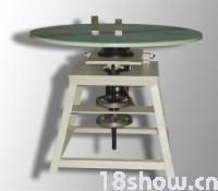 稳定性试验机  稳定性试验机