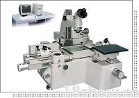 工具显微镜 JX13C万能工具显微镜