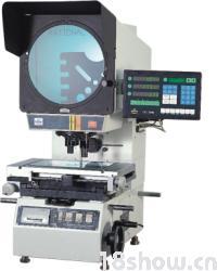 投影仪 CPJ-3000CZ 系列测量投影仪