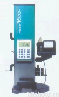 一次元高度尺 瑞士TRIMOS V系列一次元高度尺