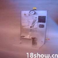 耐手指磨耗试验机 N1-PFT 厂牌: NORMANTOOL / 美国