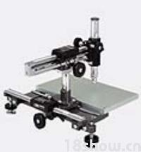 测量显微镜 NRM-D-2XY