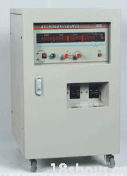 模拟式变频电源 HY90系列
