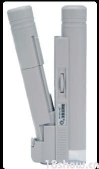 40倍带光源读数显微镜 WYSKL-40X