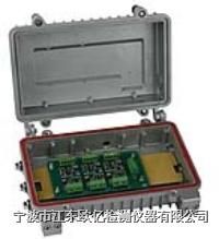 多通道数据采集器(1-8通道) KAD-8