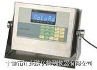 数字式显示器 D2002C