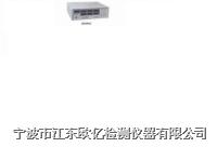 变压器、充电器参数测量仪 GDW-403