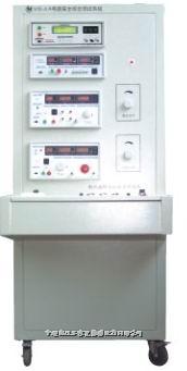 电器安全综合测试系统(四合一)