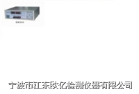 交直流电子负载 GDW2000