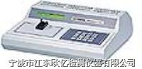 精密数位IC测试器 GUT-6000A