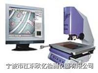 精密测绘仪 TK-300200