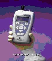 手持式激光粒子计数仪,空气尘埃粒子计数器 美国PMS-301