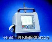 手持式激光粒子计数仪,空气尘埃粒子计数器 美国PMS-310A